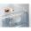 ##vendor## Einbau-Gefrierschränke ab 85cm