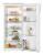 ##vendor## Kühlschränke ab 85cm