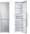 Samsung RL 36 J 8159 SR A+++ Edelstahl NoFrost Space Max Inverter-Kompressor
