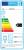 AEG Competence 40006 VS-MN EEK: A Glaskeramik Edelstahl Pizzastufe Heißluft