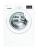 Hoover HL 1482 D3 A+++ 8 kg 1400 Touren TouchDisplay NFC