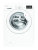 Hoover HL 1472 D3 A+++ 7 kg 1400 Touren TouchDisplay NFC