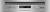 Miele G 4820 SCi EdelstahlA+++ 45 cm integrierbar