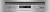 Miele G 4820 SCU Edelstahl A+++ 45 cm unterbau