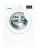 ##vendor## Waschmaschinen Frontlader