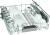 Bosch SMV 68 MD 02 E A++60 cm Vollintegrierbar OpenAssist TimeLight