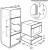 AEG KDK 911423 M Vakuumiergerät - Einbau SoftTouch Bedienung