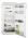 AEG RKB 42511 AWA+ weiß LED-Innenbeleuchtung