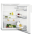 AEG RTS 9143 XAWA+++ weiß Innenbeleuchtung LED Exclusiv