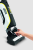 Kärcher VC 5 Premium Cordless Vorführgerät