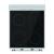Gorenje EC 5351 WA weiß 50 cm Glaskeramik
