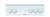 Gorenje G 5111 WH 50 cm Gasherd