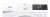 Gorenje DE 8B 8 kg Display Kondenstrockner