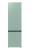 Gorenje RK 6202 EX4 CrispZone FrostLess Edelstahl mit Anti-Fingerprint