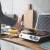 Gastroback Design BBQ Pro 42537 Kontaktgrill