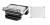 Tefal GC 702D inkl. EMSA Perfect Cut Schneidebrett 35x25 cm (514453)