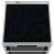 AEG Competence CCB 6644 ABM EEK: A 60 cm SteamBake Glaskeramik Versenkknebel Edelstahl