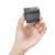 Vodafone V-Auto (VF) GPS Tracker