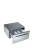 Electrolux Sockel für myPRO PDSTP10S für WE170P/V und TE1120