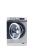 Electrolux myPRO WE 170 P8 kg Gewerbewaschmaschine mit Laugenpumpe