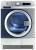 Electrolux myPRO TE1120HP 8 kg A++ Gewerbe Wärmepumpentrockner