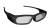 Grundig AS 3D Glasses 1 3D Brille