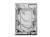 Bosch WAN 28 K 208 kg 1400 Touren
