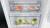 Siemens KG 39 NVWDC noFrost 203 x 60 cm weiß