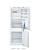 Neff KG 636 A3 (KI6773D40) FlachscharnierSoftClose FreshSafeA+++