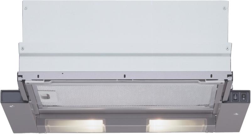 siemens li 23030 flachschirmhaube 60 cm kochen backen dunstabzugshauben. Black Bedroom Furniture Sets. Home Design Ideas