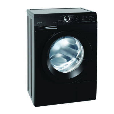 gorenje w 6222 pb s 1200 u min a b 6kg as sw slim. Black Bedroom Furniture Sets. Home Design Ideas