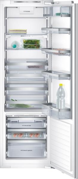 Siemens Ki 42 Fp 60 Einbau Kühlautomat A Flachscharnier 178 Cm