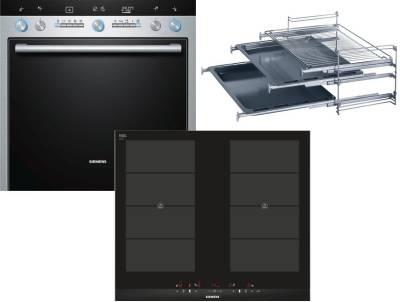 der preisg nstige und kompetente onlineshop. Black Bedroom Furniture Sets. Home Design Ideas