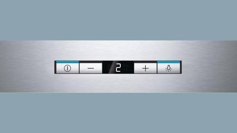 Siemens lf 98 bb 542 edelstahl 90 cm inselesse im boxdesign kochen