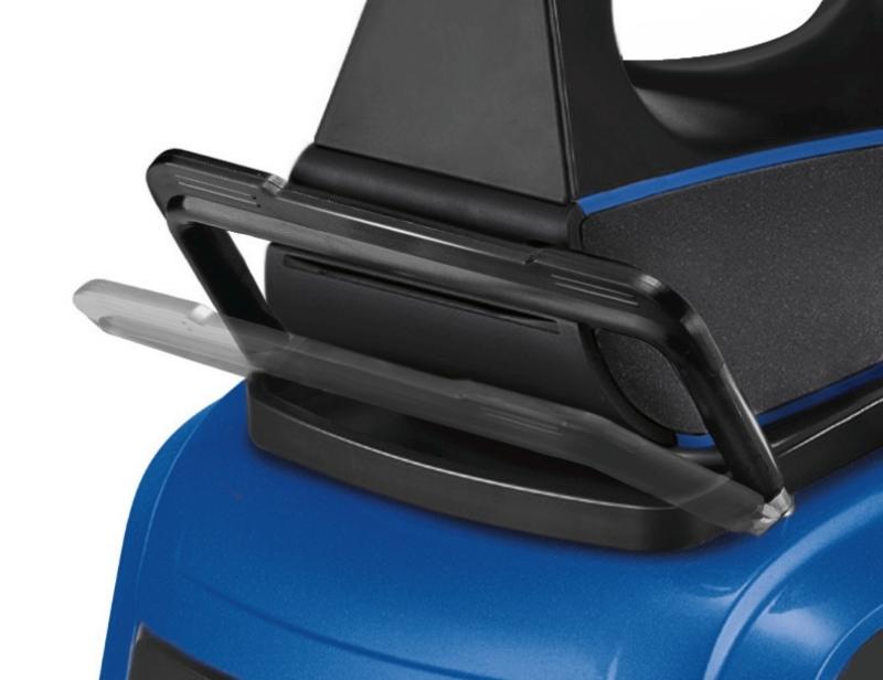 siemens ts 22450 dampfstation sl22 antishine schwarz blau elektrokleinger te b geleisen. Black Bedroom Furniture Sets. Home Design Ideas
