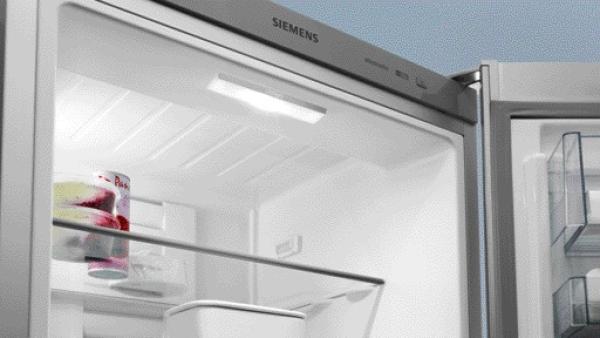 siemens kg 36 nxi 40 a no frost t ren edelstahl antifingerprint ebay. Black Bedroom Furniture Sets. Home Design Ideas