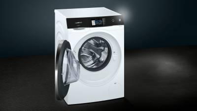 Haushaltsgeräte wärmepumpentrockner angebote online finden und