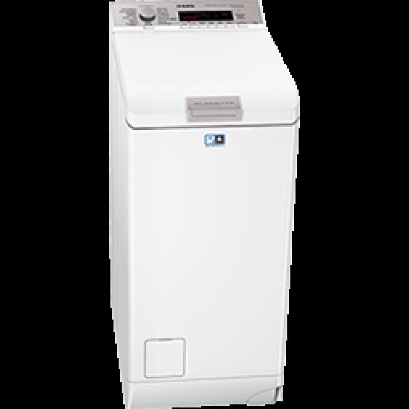 aeg lavamat 87375 tl 7 kg 1300 touren eek a wei waschen trocknen waschmaschinen toplader. Black Bedroom Furniture Sets. Home Design Ideas