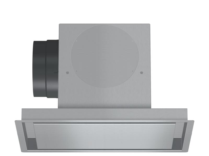 Bosch dsz cleanair modul dunstabzugshauben zubehör