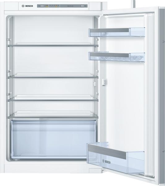 Bosch KIR 21 VS 30 Kühlschrank integrierbar A++ Schlepptü ~ Kühlschrank Integrierbar