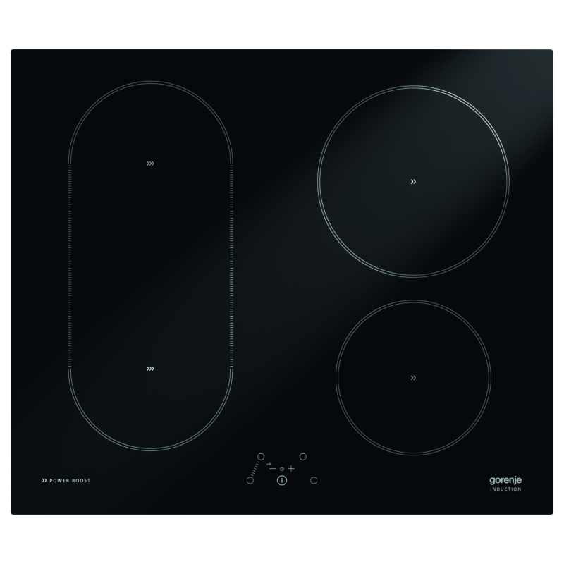 gorenje hot chili set 3 bo 637 e31xg 2 it 635 sc backofen set induktion einbauherd sets. Black Bedroom Furniture Sets. Home Design Ideas