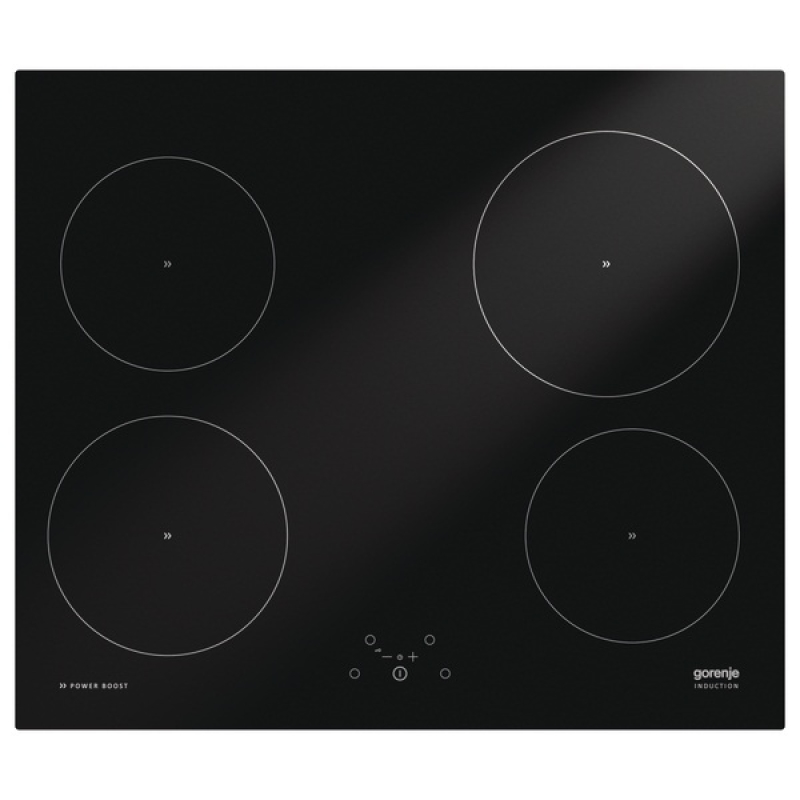gorenje hot chili set 4 bo 637 e31xg 2 it 614 sc backofen set induktion einbauherd sets. Black Bedroom Furniture Sets. Home Design Ideas