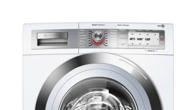 bosch waschmaschine way287e25 g nstige haushaltsger te. Black Bedroom Furniture Sets. Home Design Ideas