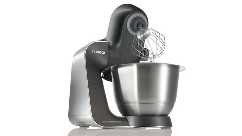 Bosch Küchenmaschine Home Professional 2021