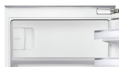 siemens wt 45 w 460 a 7 kg w rmepumpe waschen trocknen trockner w rmepumpe. Black Bedroom Furniture Sets. Home Design Ideas