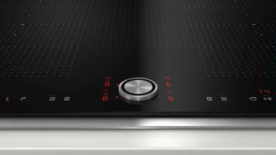neff ttt 6860 n t68tt60n0 induktion flexinduction twistpad 80 cm autark kochfelder autark. Black Bedroom Furniture Sets. Home Design Ideas