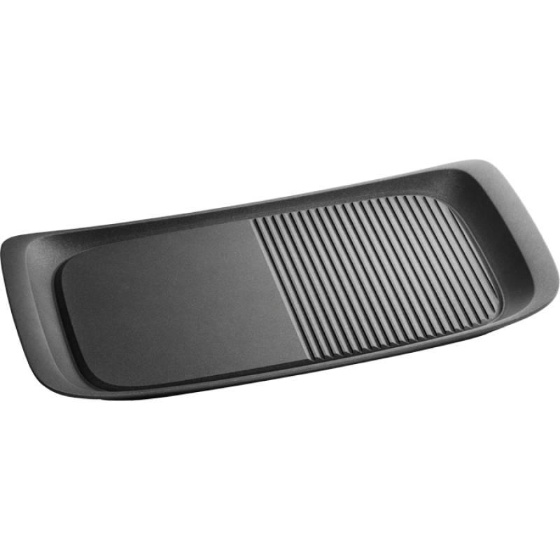 aeg maxi grill maxisense plancha grill kochen backen zubeh r. Black Bedroom Furniture Sets. Home Design Ideas