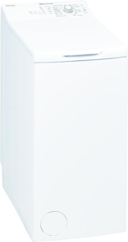 bauknecht wat prime 552 sd a 5 5 kg 1200 touren waschen trocknen waschmaschinen toplader. Black Bedroom Furniture Sets. Home Design Ideas