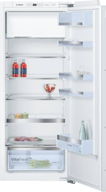 Bosch KIL 52 AF 30 A++ 140er Nische Flachscharnier Kühlschränke ...