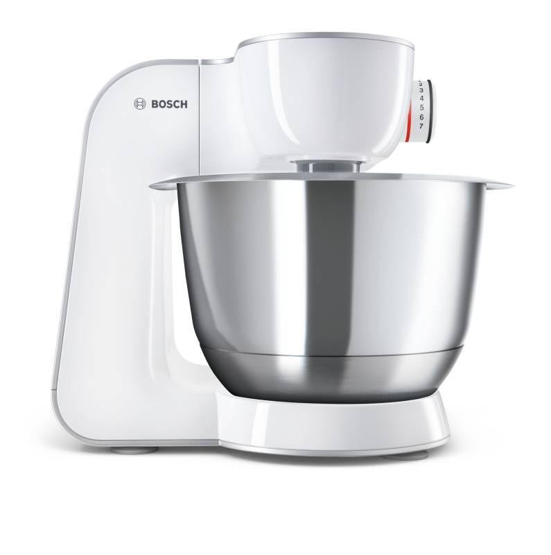Bosch Küchenmaschine Mum 1000 Watt 2021